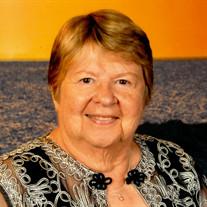 Wanda L. Kieke