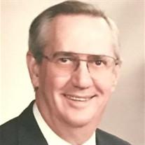 Gregory Wells Crane