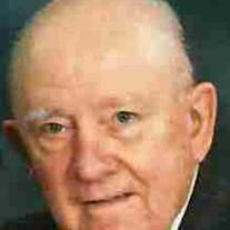 Lester Walter Haaker Jr.