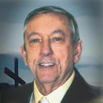 Marvin  Ray Johnson, Sr.