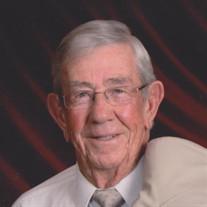 Alfred J. DeRuiter