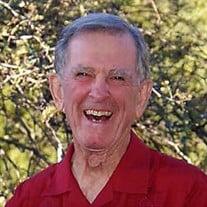 Raymond Lowell Schafer