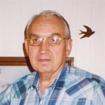 Thomas Knievel
