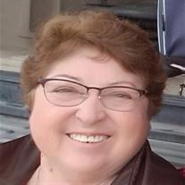 MARIA ELENA TOSTADO