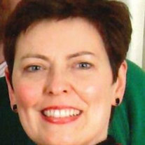 Mary Ann Maravelas