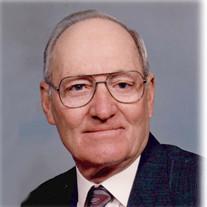 Bruce E. Hanneman