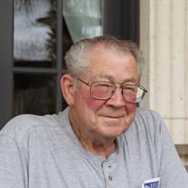 Robert L. Strella