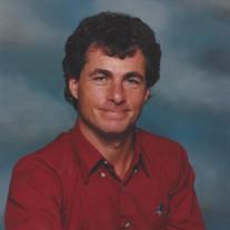 Alvin LeJeune