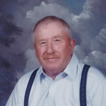 Mr. James  H Haney