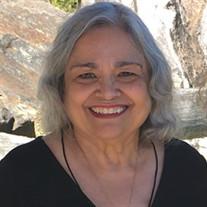 Nancy Medina Gonzalez