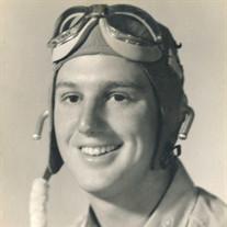 John Gregory Sterken