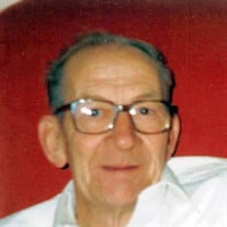 Joe W. Cofer, age 91, of Bolivar, TN