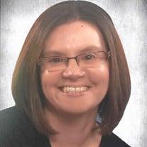 Judy Lynn Davis