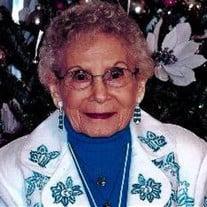 Lois C. Ryals