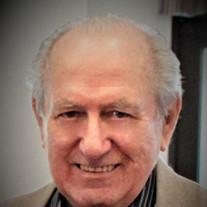 Donald Brodowski