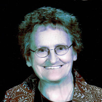 Pauline  Dora Owens