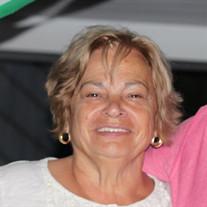 Carmela Santomauro
