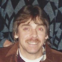 Gene Douglas Pope