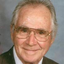 John Hunter Griffin