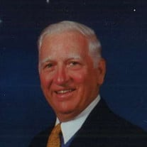 Charles E. Donnelly