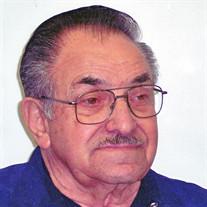 Robert C. Brewer