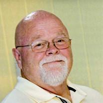 Robert C. Snider