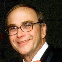Ronald E. Brozovich