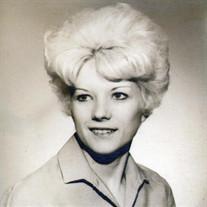 Sandee L. Sico