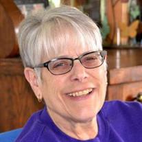 Elaine Raimondo