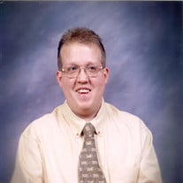 Ryan Gene Meppelink