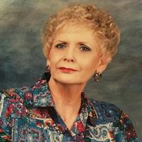 Mrs. Hazel Whitehead Wade