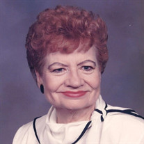 Claire Long