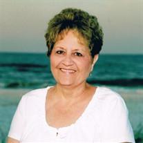 Dorothy Diann Massengill