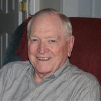 Thomas Wilson Echols