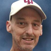 Mr. Daniel R. Roberts