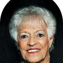 Carmela Bellona