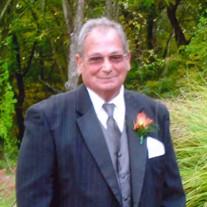Louis P.  Renna