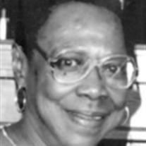 Mrs.  Louise Gore