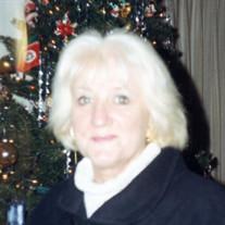 Sandra L. Shoemaker