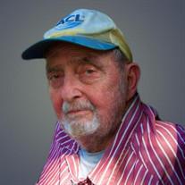 Francis R. Woolley, Jr.