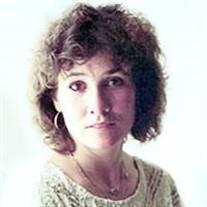 Mary Kay Rudquist