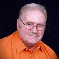 Allen Galloway