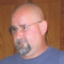 Loren James Kuhl