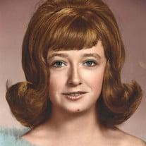 Darlene Kay Miller