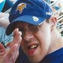 Jeffrey Filzen