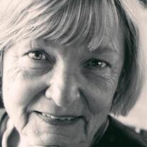 Virginia  Ann Schaefer