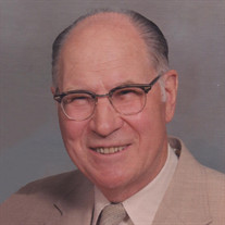 Ralph  Kurowski