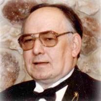 Richard S. Anderson
