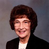 H. Jeanne Kinsey