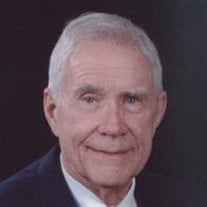 John C. Devine